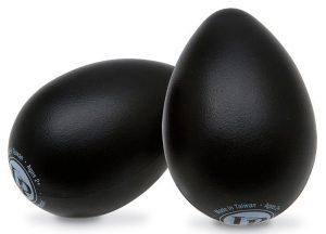 jaja zvečke